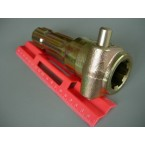 """AP - in y out 1"""" 3/8 - todos tractores Kubota salvo B5000-5001-6000"""