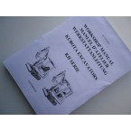 Manual de taller Kubota GB-FR-D